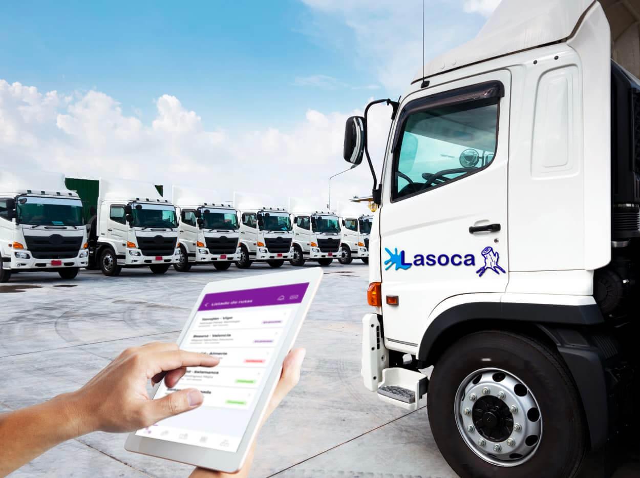 01-camiones-lasoca