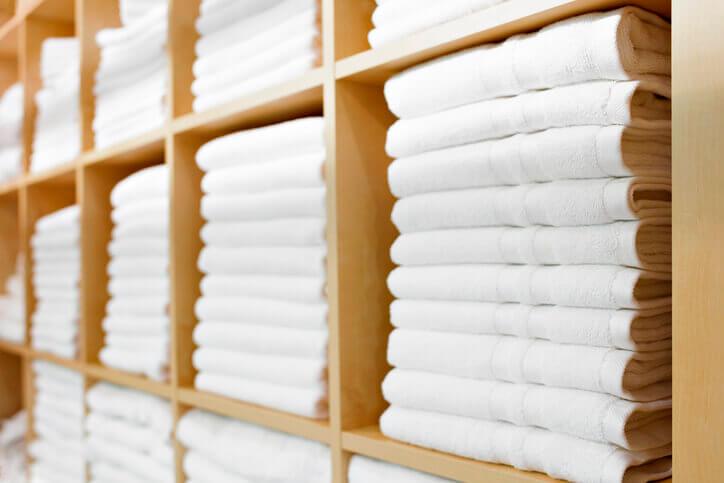 01-gestion-textil-lasoca