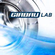 01-girbau-lasoca